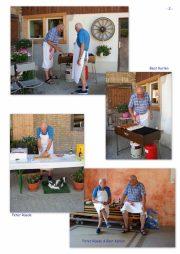 2015 Senioren Grill1