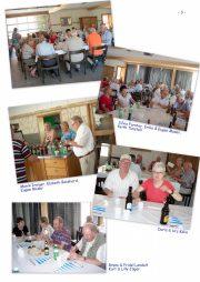 2015 Senioren Grill2