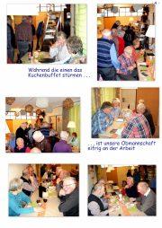 2015-Senioren Jahresschluss3