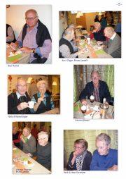 2015-Senioren Jahresschluss4