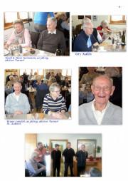 2019-Senioren-Jahresschluss3