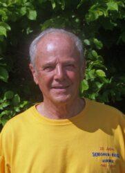 Erich Züttel